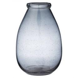 Lene Bjerre Hadria Vase 13x21,5 cm