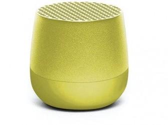 Lexon Mino Bluetooth Højtaler - Lime
