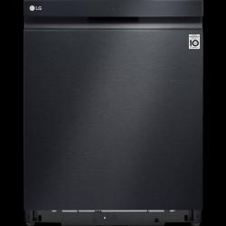 LG QuadWash opvaskemaskine DU517HMS