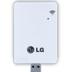 LG Smart AC WLAN module Wifi