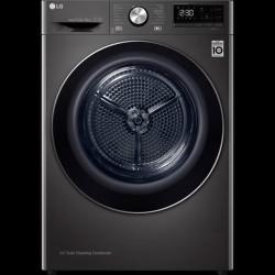 LG tørretumbler RV9DN902B