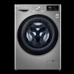 LG vaskemaskine/tørretumbler CV70V6S1B