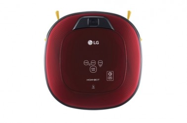 LG VR8600RR