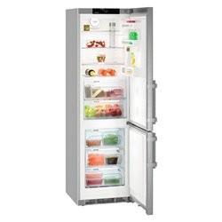 Liebherr CBef 4815-20 køle fryseskab