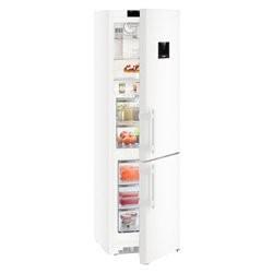 Liebherr CBNP 4858-20 001 køle-/fryseskab