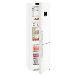 Liebherr CBNP 4858-20 køle fryseskab
