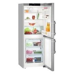 Liebherr CNef 3115-20 køle fryseskab