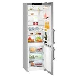 Liebherr CNef 4015-20 køle fryseskab