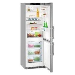 Liebherr CNef 4315-20 køle fryseskab