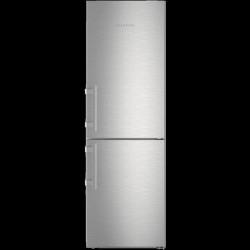 Liebherr Comfort BluPerformance kølefryseskab CNef 4335-21 001