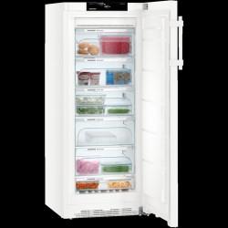 Liebherr Comfort fryser GN 3235-20 001