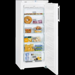 Liebherr Comfort fryser GNP231322001