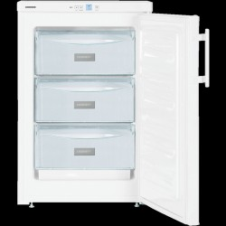 Liebherr Comfort fryser GP121321057