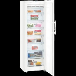 Liebherr fryser SGN3036-20 057