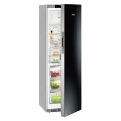 Liebherr KBPgb 4354-20 001 køleskab med fryseboks