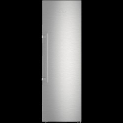 Liebherr Premium BluPerformance køleskab KBies 4370-20 001
