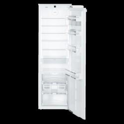 Liebherr Premium integreret køleskab IKB 3560-21057