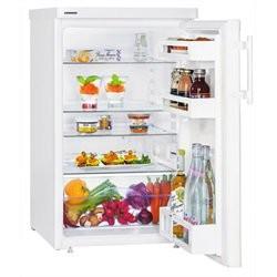 Liebherr T 1410-21 køleskab