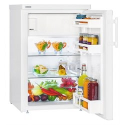 Liebherr T 1414-21 køleskab med fryseboks