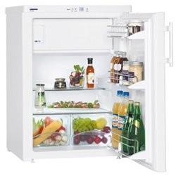 Liebherr TP 1764-22 køleskab med fryseboks