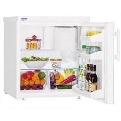 Liebherr TX 1021-21 køleskab med fryseboks