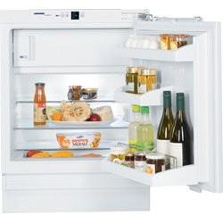 Liebherr UIK 1424 køleskab med fryseboks
