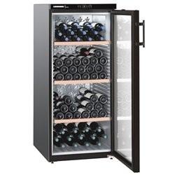 LiebHerr WKb 3212-20 vinkøleskab