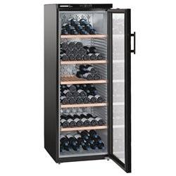 LiebHerr WKb 4212-20 vinkøleskab