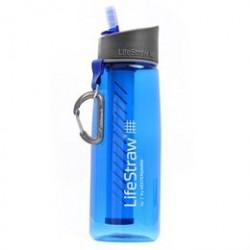 LifeStraw Go vandflaske