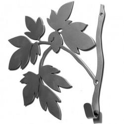 Lille gren knage (sØlv)