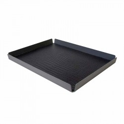 LINDDNA Square Tray Large