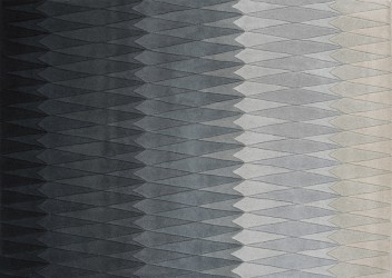 Linie Design Acacia Tæppe - Grå - 140x200
