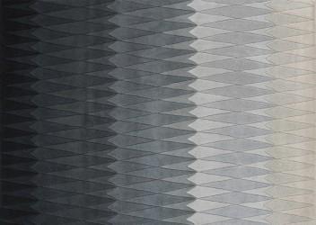 Linie Design Acacia Tæppe - Grå - 170x240