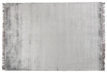 Linie Design Almeria Tæppe - Stone - 170x240