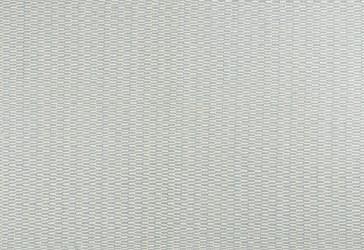 Linie Design Charles Tæppe - Aqua - 160x230