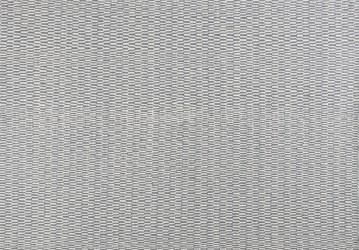 Linie Design Charles Tæppe - Blå - 200x300