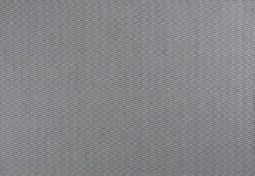 Linie Design Charles Tæppe - Indigo - 200x300
