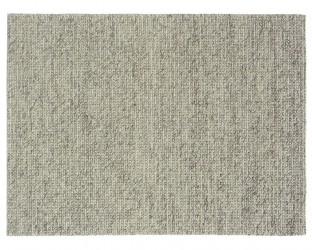 Linie Design Cordoba Ivory Tæppe - Beige - 160x230
