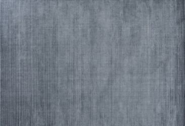Linie Design Cover Tæppe - Blå - 170x240