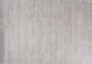 Linie Design Cover Tæppe - Grå - 200x300