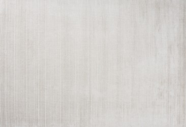 Linie Design Cover Tæppe - Offwhite - 200x300