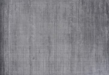 Linie Design Cover Tæppe - Stone - 140x200
