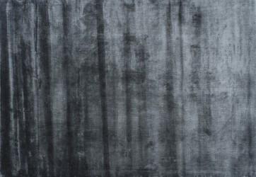 Linie Design Lucens Tæppe - Midnight - 200x300