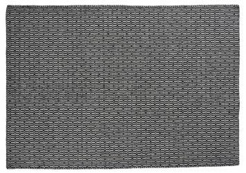 Linie Design Tile Tæppe - Stone - 200x300