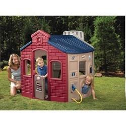 Little Tikes Town playhouse - Endless Adventures