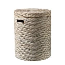Living&more vasketøjskurv - Rangsit