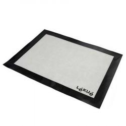 Lékué Bagemål i glasfiber 30x40 cm