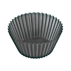Lékué Muffinform Non-stick