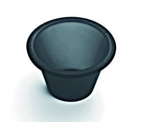Lékué Muffinforme Single 6 stk. Silikone