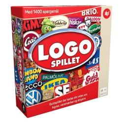 Logo-spillet